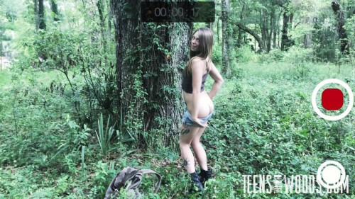 bdsm Teensinthewoods - Jul 19, 2016 - Kirsten Lee Wood Nympho