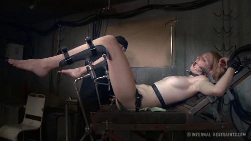 BDSM Ashley Lane Is Insane , HD 720p