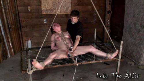 BDSM Bijou
