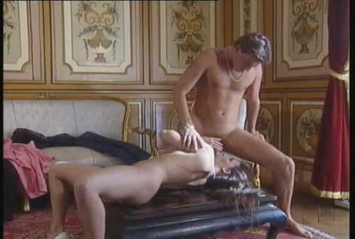 Fisting and Dildo Faust Fucker - Faust Und Fuss Zugleich