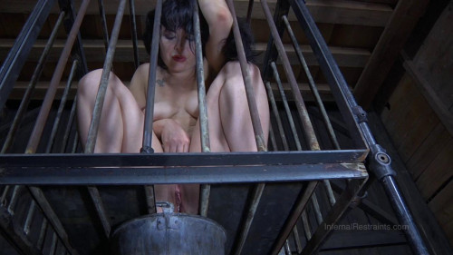 bdsm The Farm Part 1 Checkmate