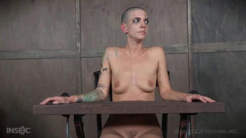 BDSM Tasty Part 2 ,Abigail Dupree