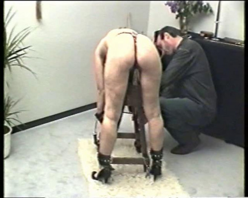 BDSM Perfect Exclusive Cool Full Super Hot Collection Of Xtremepain. Part 1.