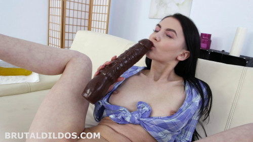 Fisting and Dildo crystal greenvelle