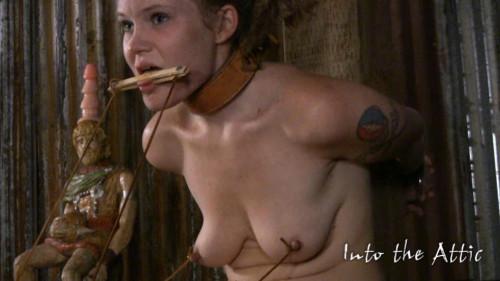 BDSM Lol Slave