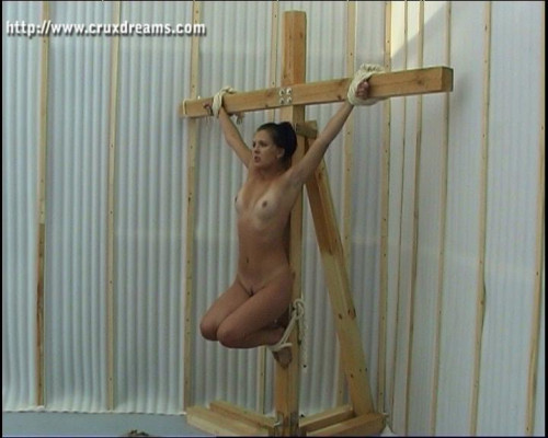 bdsm Vip Very Good Full Collection Crux Dreams. Part 4.