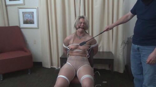 BDSM BondageDownSouth All Video Sets until June 25th, 2020, Part 10