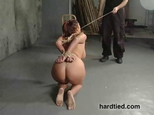 bdsm Excellent Sweet The Best Vip Collection Of HardTied. Part 4.