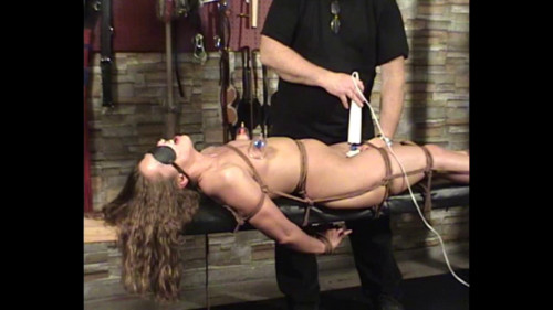 BDSM Tightn Bound New Vip Gold Unreal Sweet Beautifull Collection. Part 3.