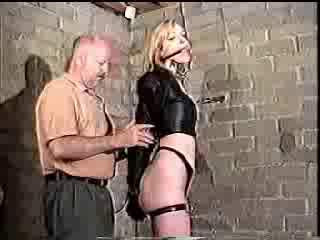 bdsm Devonshire Productions - Episode LL-21