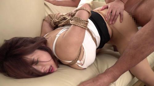 Asians BDSM Amateur  part 2