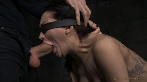 BDSM BondageSex - Gabriella Paltrova