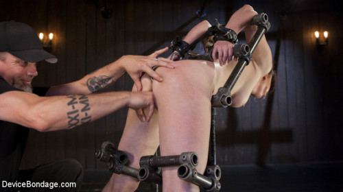 bdsm Proven Pain Slut