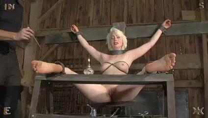 BDSM 50 Best Clips