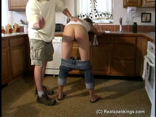 BDSM The Real spankings and bdsm part 19