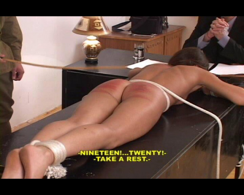 bdsm Gold The Best Collection Russian - Discipline. Part 4.