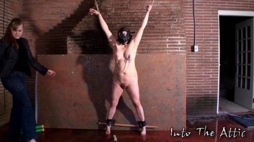 BDSM Into The Attic Wonderfull Sweet Vip Magic Mega Collection. Part 2.