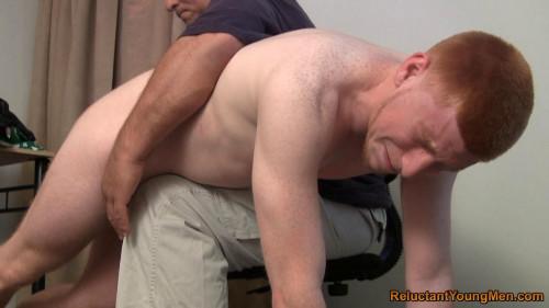 Gay BDSM Jason - Part 2