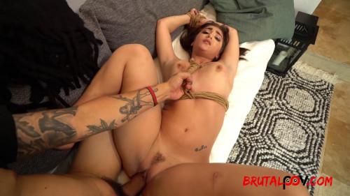 BDSM Luci Diamond - My Date Likes BDSM (2019)