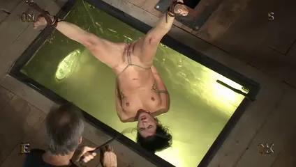 BDSM Esclusiv 47 clips 2020 year Insex.