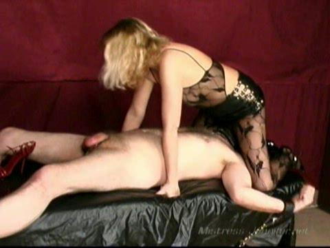 Femdom and Strapon Lakeview Entertainment Hot Magic Gold Nice Collection. Part 1.