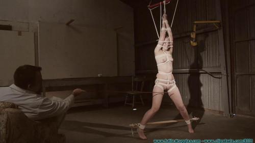 BDSM The Bdsm sex movies pack Futile Struggles part 10