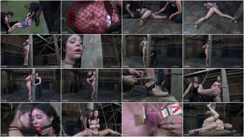 BDSM Catch