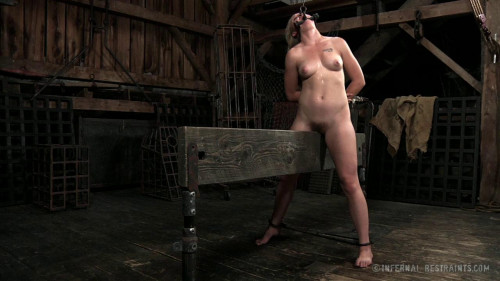 bdsm Sweet Surrender
