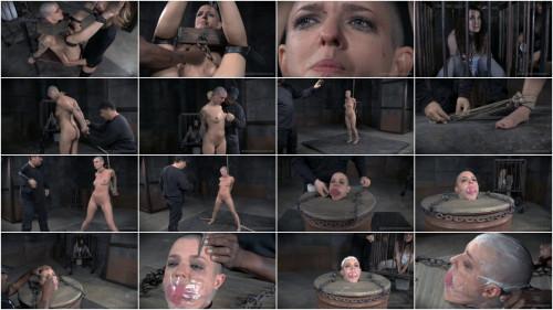BDSM Slave A Part 2