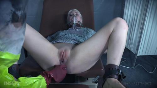 BDSM IR Insex Lane -  Lorelei Lee