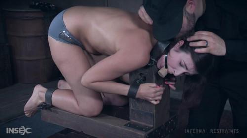 BDSM Helena Price