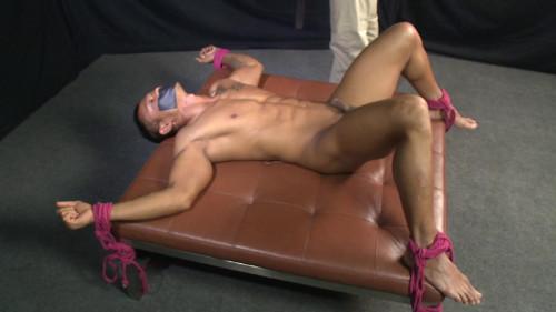 Gay BDSM Jay - Part 6