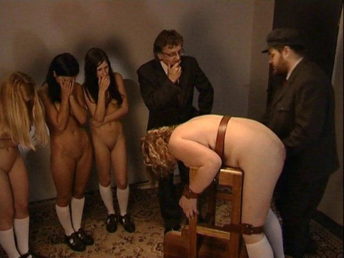 BDSM Lupus Vip Nice Unreal New The Best Good Full Collection. Part 3.