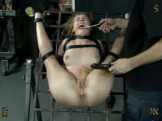 bdsm Collection 2016 - Best 39 clips in 1. Insex 2002. Part 1.
