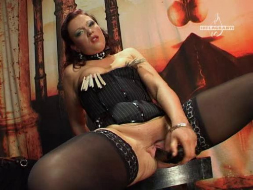 bdsm Best of POV Sklavias CD2