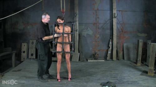 BDSM Hunter Butt Slut