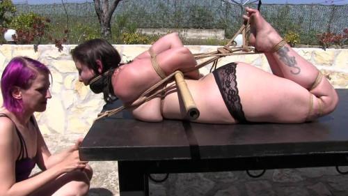 BDSM Afsana Pt 2