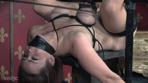 bdsm Bellas Birthday