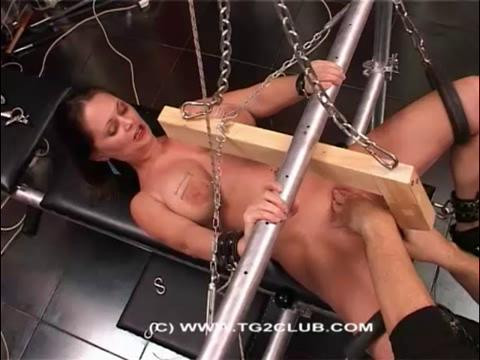 BDSM Full Hot Exclusive Nice Sweet New Collection Of Torture Galaxy. Part 6.