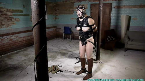 BDSM HD Bdsm Sex Videos The Girl Becomes the Pony Girl Part 2
