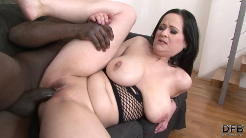Diana Sweet - Cum On My Big Juicy Tits (2021)