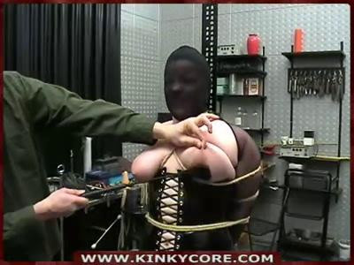 BDSM New Super Beautifull New Sweet Nice Collection Kinky Core. Part 1.