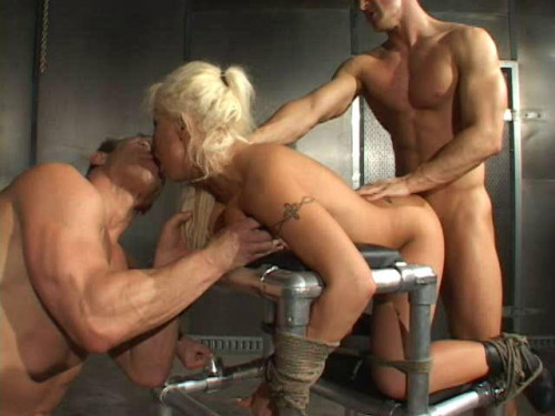BDSM Fucking Dungeon Full Unreal The Best Gold Wonderfull Collection. Part 1.