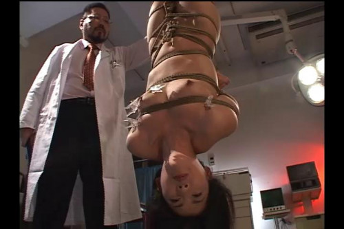 bdsm Torture 4 cmc part 15