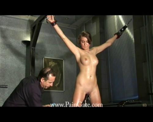 BDSM Super Bdsm Hot Porn Paingate part 1