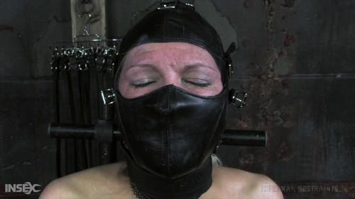 BDSM Bdsm HD Porn Videos Hanging Around