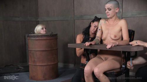 BDSM Tasty Part 2 , Abigail Dupree -HD 720p