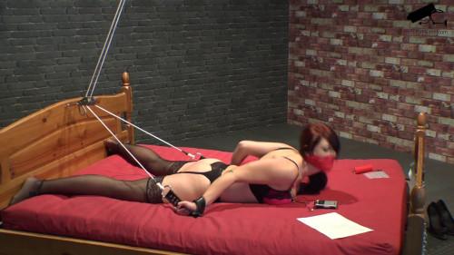 BDSM Haus De Sade Super Hot Vip Beatifull Gold New Cool Collection. Part 4.