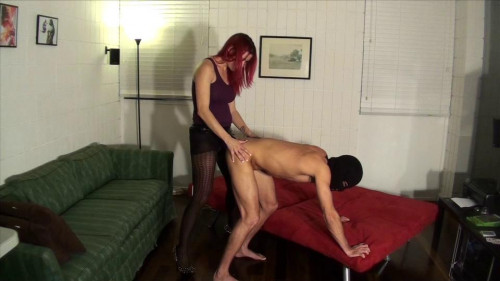 Femdom and Strapon Perfect Mega New Nice Excellent Collection Of Sweet Femdom. Part 4.