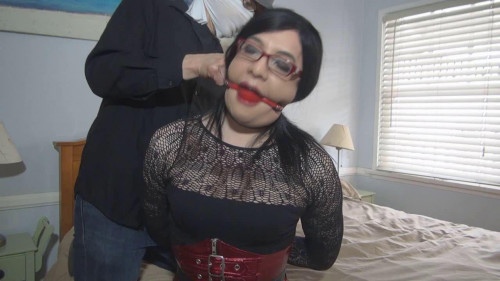 BDSM ashleya pro domme